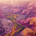 canyon-de-chelly-arizona-grand-canyon