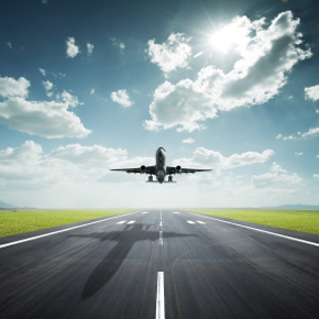 Flying To Your Next Destination? How To Make Airport Travel Easy, Safe, & Fun