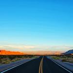 southwest-usa-travel-road-trip
