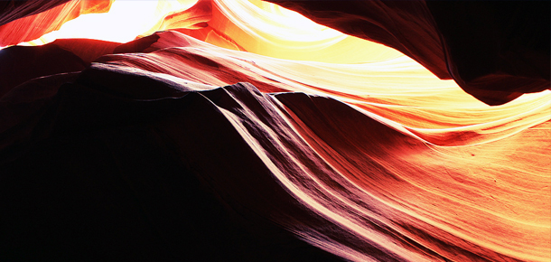 Antelope Canyon Tours: A Must-See For Fine Art and Landscape Photographers