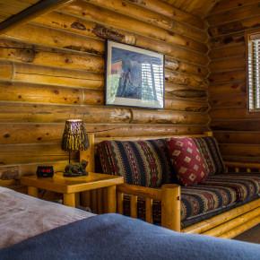 zion-ponderosa-cowboy-cabin