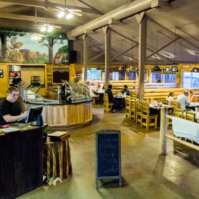 zion-ponderosa-restaurant