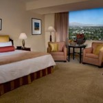 LVH-the-las-vegas-hotel-cheap-rooms-strip