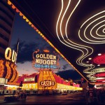 las-vegas-fremont-experience--cheap-places-to-stay