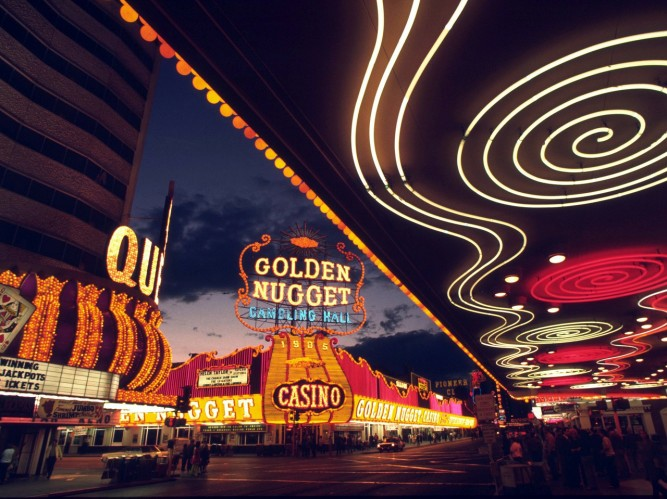 Vegas On A Budget The Cheapest Hotels In Las Vegas In