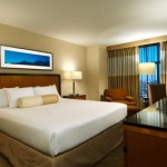 palace-station-las-vegas-cheap-hotel-rooms