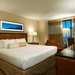 palace-station-las-vegas-cheap-hotel-rooms